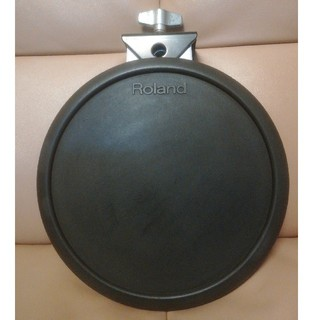 ローランド(Roland)の動作確認済■Roland■PD6#2■電子ドラム(電子ドラム)