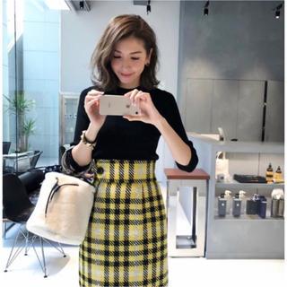 フレイアイディー(FRAY I.D)のFRAY ID ♡ 今季完売 ♡ スカート(ロングスカート)