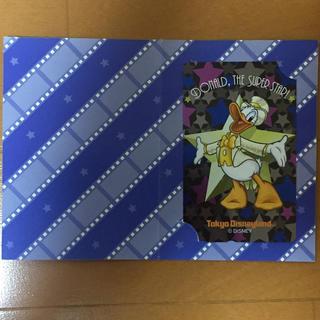 ディズニー(Disney)の未使用品、送料込、テレホンカード50度 東京ディズニーランド(その他)