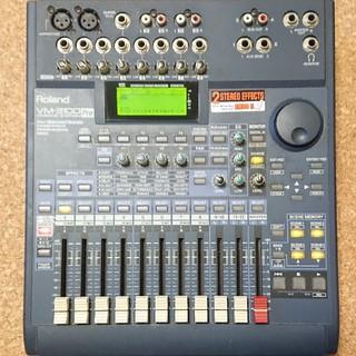 ローランド(Roland)のデジタルミキサー Roland VM-3100Pro(ミキサー)