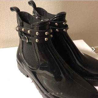 レッドヴァレンティノ(RED VALENTINO)のRED VALENTINO ブーツ (ブーツ)