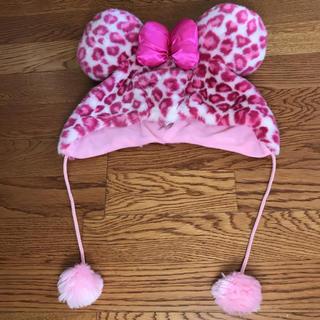 ディズニー(Disney)のディズニー 帽子(その他)