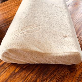 テンピュール(TEMPUR)の12/28迄お値下げ テンピュール 枕 オリジナルネックピロー Mサイズ 正規品(枕)