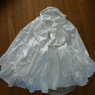 リズリサ(LIZ LISA)の魔女っ子3点セット(衣装)