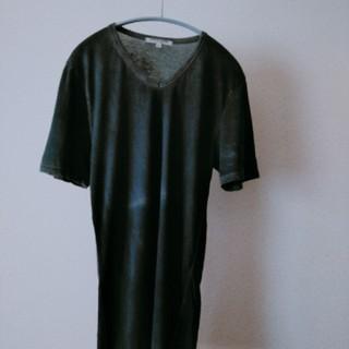 オルタナティブ(ALTERNATIVE)のコットンシチズン カットソー(Tシャツ/カットソー(半袖/袖なし))