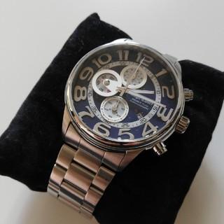エンジェルクローバー(Angel Clover)のエンジェルクローバー 腕時計(腕時計(アナログ))