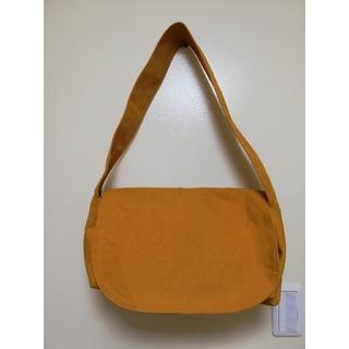 アトリエペネロープ(ateliers PENELOPE)のアトリエペネロープのバッグ(ショルダーバッグ)