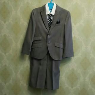 ヒロミチナカノ(HIROMICHI NAKANO)のスーツ セット(ドレス/フォーマル)