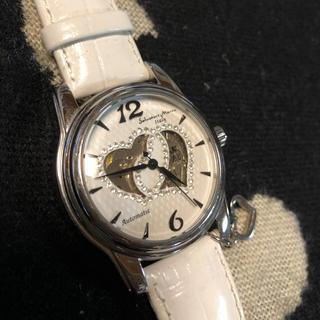 サルバトーレマーラ(Salvatore Marra)のサルバトーレマーラ腕時計(腕時計)