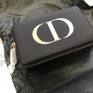 ディオール(Dior)のDior  アクセサリーケース(その他)