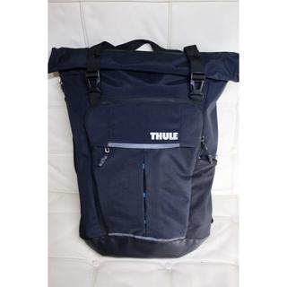 スーリー(THULE)のTHULE   Paramount  rolltop back bag (バッグパック/リュック)