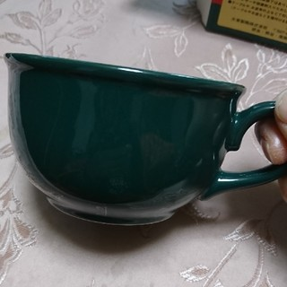 エイージーエフ(AGF)のトモトさま専用 ブレンディ カフェオレ カップ(グラス/カップ)