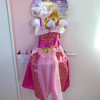 オーロラヒメ(オーロラ姫)のオーロラ姫 100〜110(ドレス/フォーマル)