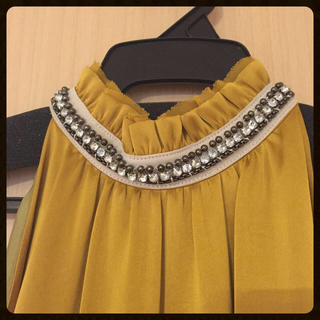 LASUD kaene パーティ ドレス レディースのフォーマル/ドレス(その他ドレス)の商品写真