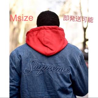 シュプリーム(Supreme)のm's様専用(シャツ)