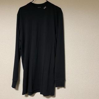 スビ(ksubi)のKSUBI(Tシャツ/カットソー(七分/長袖))