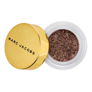 マークジェイコブス(MARC JACOBS)のMarc Jacobs BeautySee-quins Glam Glitter(アイシャドウ)