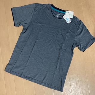 アルバトロス(ALBATROS)のアルバトロス   Tシャツ(Tシャツ/カットソー(半袖/袖なし))