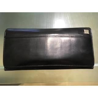 カルバンクライン(Calvin Klein)の◇カルバンクライン◇長財布♪(長財布)