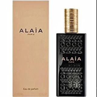 アズディンアライア(Azzedine Alaïa)のお値段交渉あり ALAIA 香水(香水(女性用))