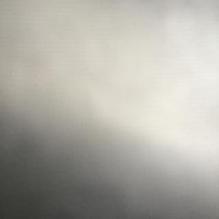 ナイキ(NIKE)の★新品未使用品 外箱付 NIKE AIR 野球 スパイクシューズ 26.5cm(シューズ)