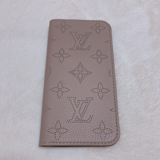 iphone7plus iphone6plus ケース | LOUIS VUITTON - LOUIS VUITTON iPhoneケースの通販 by 💖ゆかりんご's shop|ルイヴィトンならラクマ