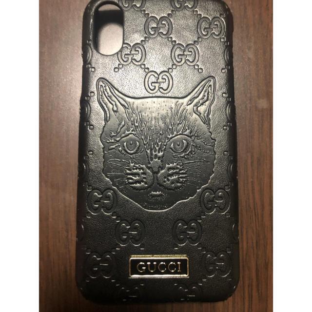 Supreme iphonexs ケース 人気 / Supreme iPhoneXS カバー 芸能人