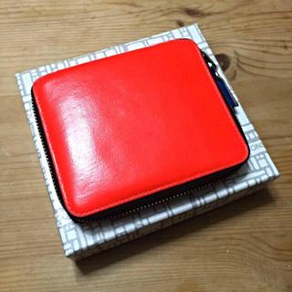 コムデギャルソン(COMME des GARCONS)のゆめさま専用 コムデギャルソン 財布(折り財布)