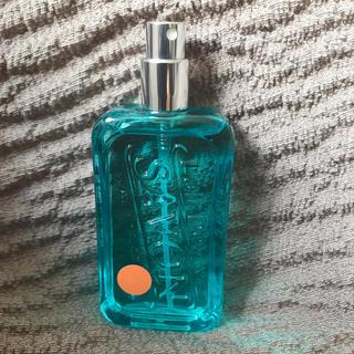 サボン(SABON)のレールデュサボン(香水(女性用))