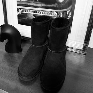 アグ(UGG)の❤️アグ新品キッズ❤️(ブーツ)