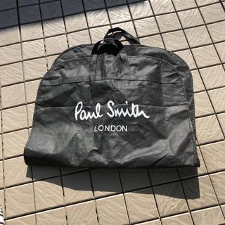 ポールスミス(Paul Smith)のポールスミスのスーツカバー(その他)