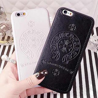 a3463c7029 iPhone6 iPhone6s iPhoneX iPhoneXSケース 白のみ(iPhoneケース)