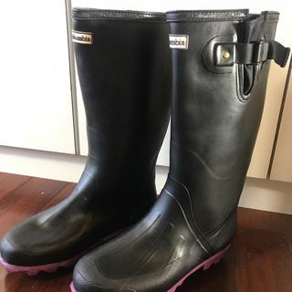 コロンビア(Columbia)のCOLUMBIAレインブーツ(レインブーツ/長靴)