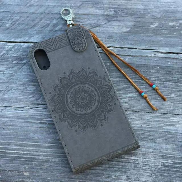 ysl iphone8 ケース バンパー