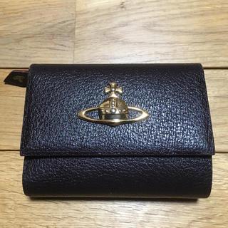 ヴィヴィアンウエストウッド(Vivienne Westwood)のVivienne Westwood 財布 / EXECUTIVE(財布)