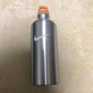 ナイキ(NIKE)のボトル タンブラー ナイキ 500ml(容器)