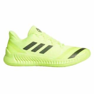 adidas - adidas Harden BTE 2 ハーデン バスケット