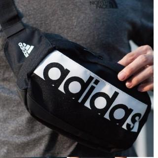 アディダス(adidas)のアディダス ウエストポ―チ(ボディバッグ/ウエストポーチ)