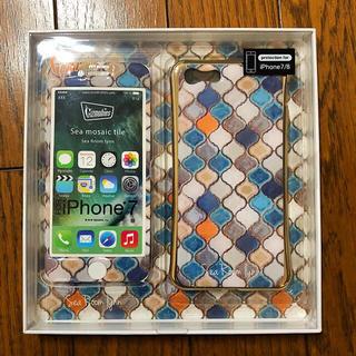 シールームリン(SeaRoomlynn)のシールームリン・iPhoneケース(iPhoneケース)