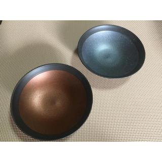 ハサミ(HASAMI)の波佐見焼 ボールセット(食器)