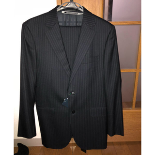 バーバリー(BURBERRY)の変更バーバリーロンドン メンズスーツ(セットアップ)