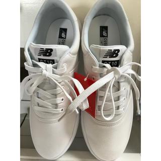 2de18cbea4769 ニューバランス ブーツ(レッド/赤色系)の通販 9点 | New Balanceを買う ...