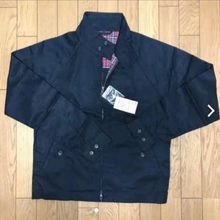 ムジルシリョウヒン(MUJI (無印良品))のジャケット ブルゾン(その他)