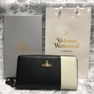ヴィヴィアンウエストウッド(Vivienne Westwood)のすえこ様専用、ヴィヴィアンウエストウッド  長財布(財布)