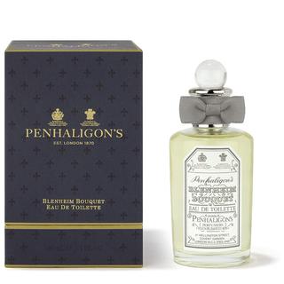 ペンハリガン(Penhaligon's)の【新品未開封】Penhaligon's ペンハリガン ブレナム ブーケ100ml(ユニセックス)