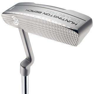 クリーブランドゴルフ(Cleveland Golf)のクリーブランドゴルフ パター  ハンティントンビーチコレクション ブレードタイプ(クラブ)