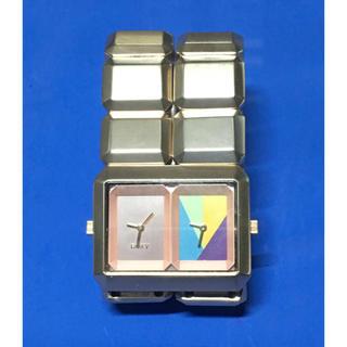 ロキシー(Roxy)のロキシー Roxy腕時計(腕時計)