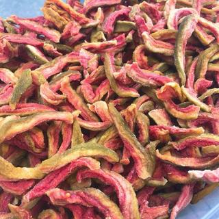 台湾産赤グァバのドライフルーツ(フルーツ)