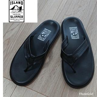 アイランドスリッパ(ISLAND SLIPPER)のアイランド スリッパ ISLAND SLIPPER(サンダル)