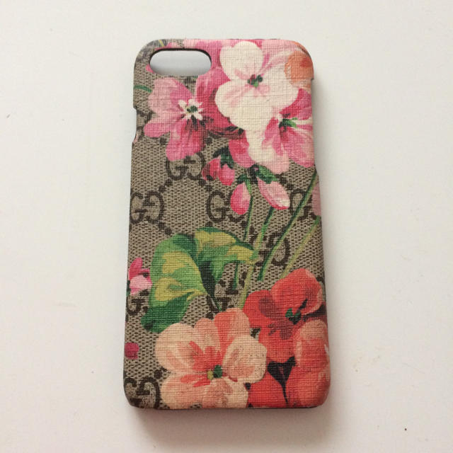 バーバリー iphone8 ケース 激安 | Gucci - 専用ですの通販 by yuu'sshop|グッチならラクマ